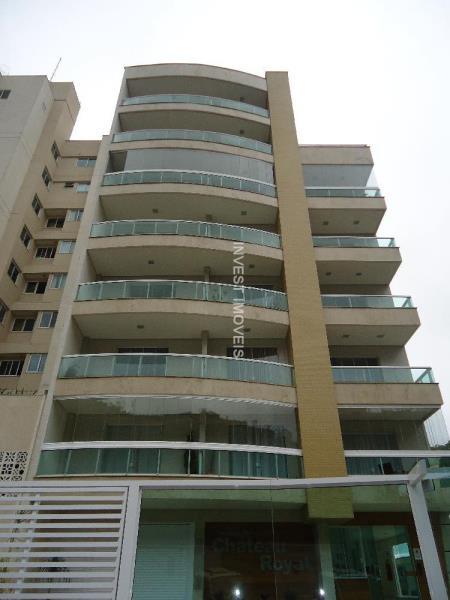 Apartamento-Codigo-15742-a-Venda-no-bairro-Cascatinha-na-cidade-de-Juiz-de-Fora