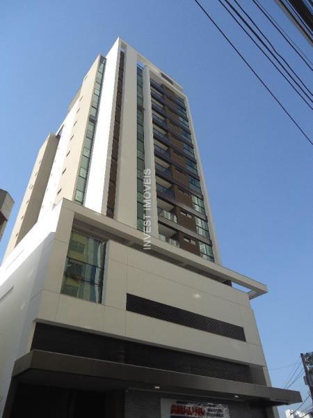 Apartamento-Codigo-15761-a-Venda-no-bairro-São-Mateus-na-cidade-de-Juiz-de-Fora