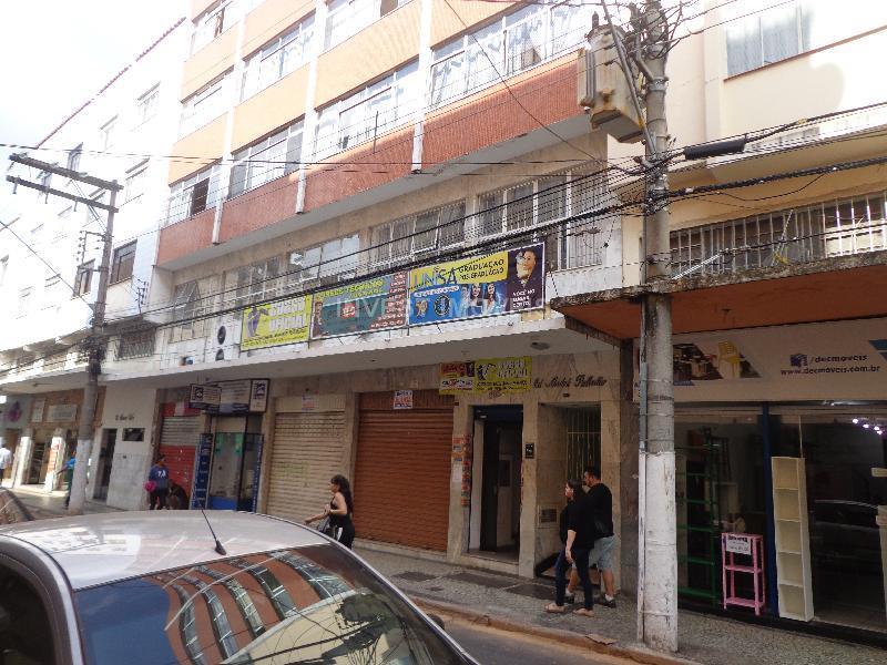 Apartamento-Codigo-1576-para-alugar-no-bairro-Centro-na-cidade-de-Juiz-de-Fora