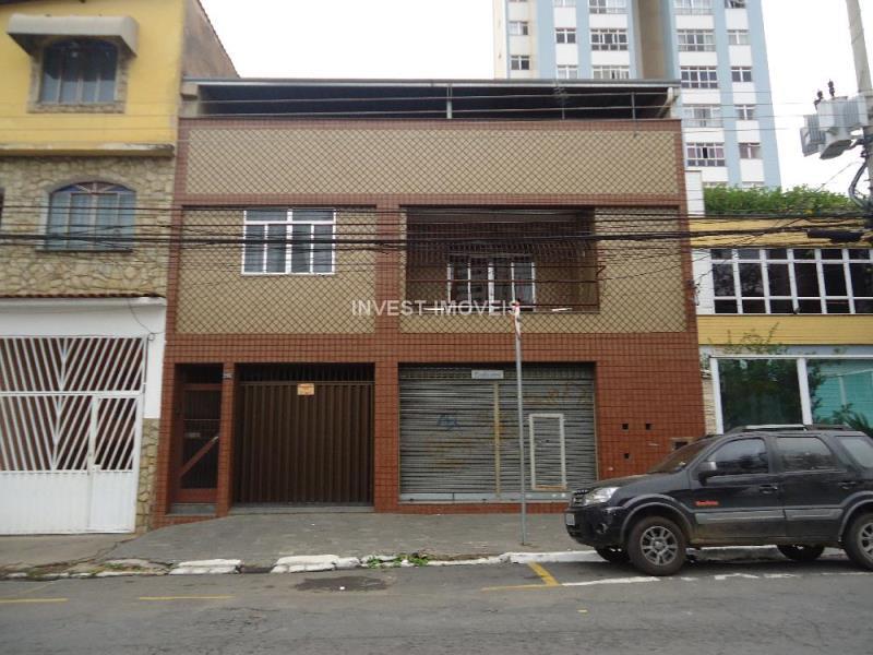 Casa-Codigo-15789-a-Venda-no-bairro-São-Mateus-na-cidade-de-Juiz-de-Fora