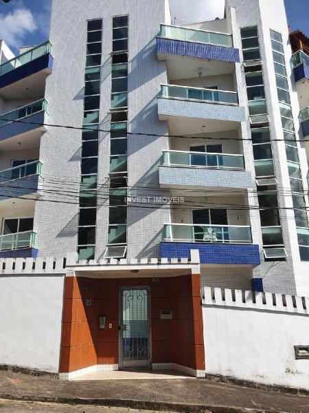 Apartamento-Codigo-15803-a-Venda-no-bairro-Passos-na-cidade-de-Juiz-de-Fora