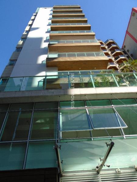 Apartamento-Codigo-15810-a-Venda-no-bairro-Centro-na-cidade-de-Juiz-de-Fora