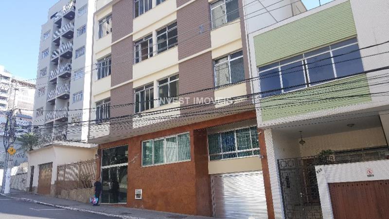 Apartamento-Codigo-15833-para-alugar-no-bairro-Centro-na-cidade-de-Juiz-de-Fora