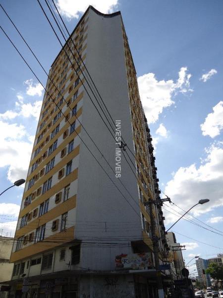 Apartamento-Codigo-15836-a-Venda-no-bairro-Centro-na-cidade-de-Juiz-de-Fora