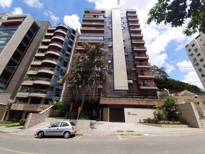 Apartamento-Codigo-15837-para-alugar-no-bairro-Bom-Pastor-na-cidade-de-Juiz-de-Fora