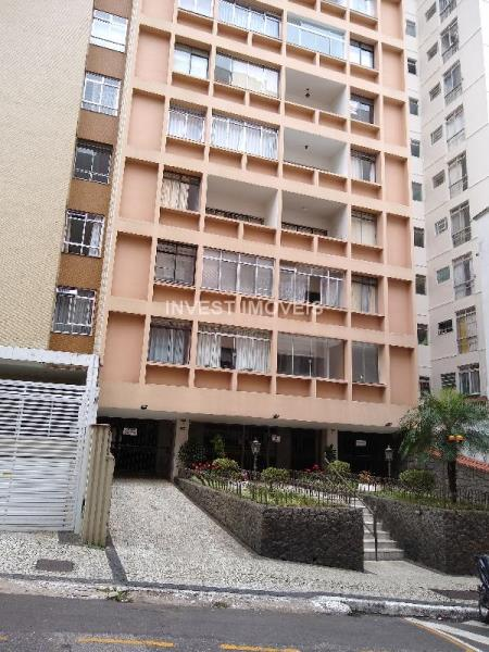 Apartamento-Codigo-15846-para-alugar-no-bairro-Centro-na-cidade-de-Juiz-de-Fora