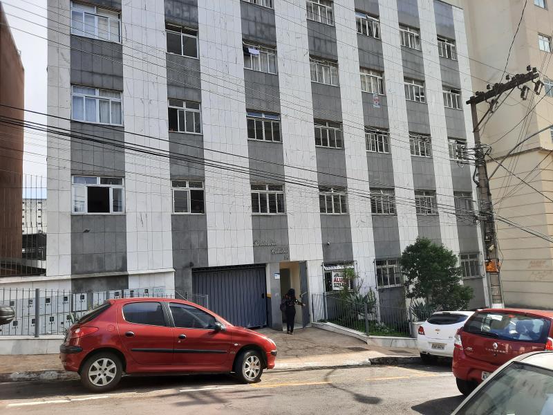 Apartamento-Codigo-15851-para-alugar-no-bairro-Centro-na-cidade-de-Juiz-de-Fora