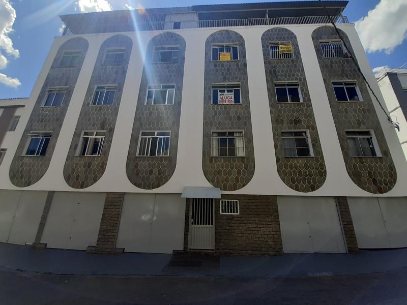 Apartamento-Codigo-15855-para-alugar-no-bairro-Granbery-na-cidade-de-Juiz-de-Fora