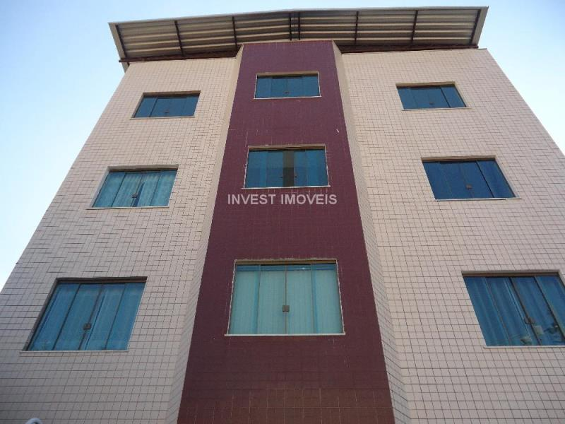 Apartamento-Codigo-15861-a-Venda-no-bairro-Vivendas-da-Serra-na-cidade-de-Juiz-de-Fora