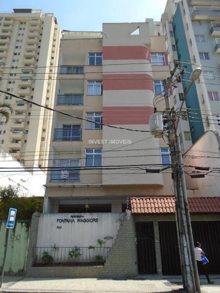 Apartamento-Codigo-15863-a-Venda-no-bairro-Passos-na-cidade-de-Juiz-de-Fora