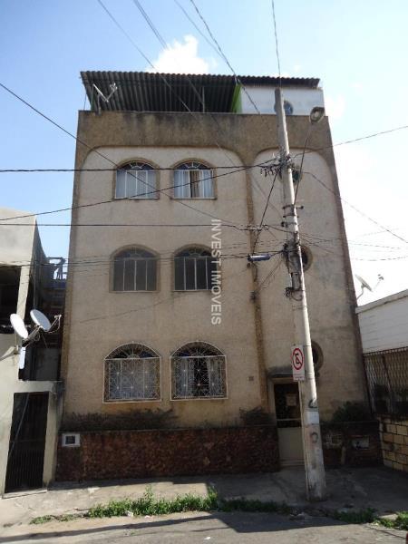 Cobertura-Codigo-15866-a-Venda-no-bairro-Grajaú-na-cidade-de-Juiz-de-Fora