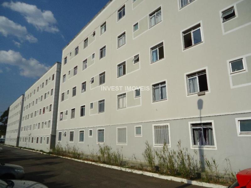 Apartamento-Codigo-15868-a-Venda-no-bairro-Santos-Dumont-na-cidade-de-Juiz-de-Fora