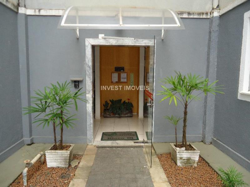 Apartamento-Codigo-15893-a-Venda-no-bairro-Santos-Dumont-na-cidade-de-Juiz-de-Fora