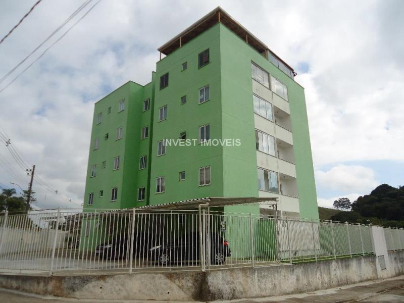 Apartamento-Codigo-15894-a-Venda-no-bairro-Recanto-dos-Lagos-na-cidade-de-Juiz-de-Fora