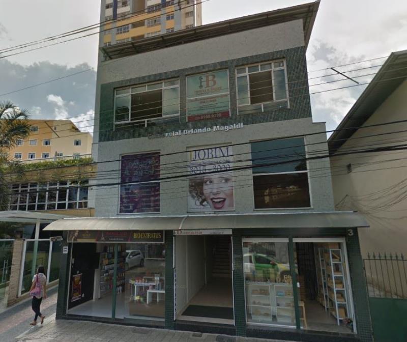 Sala-Codigo-15906-para-alugar-no-bairro-São-Mateus-na-cidade-de-Juiz-de-Fora