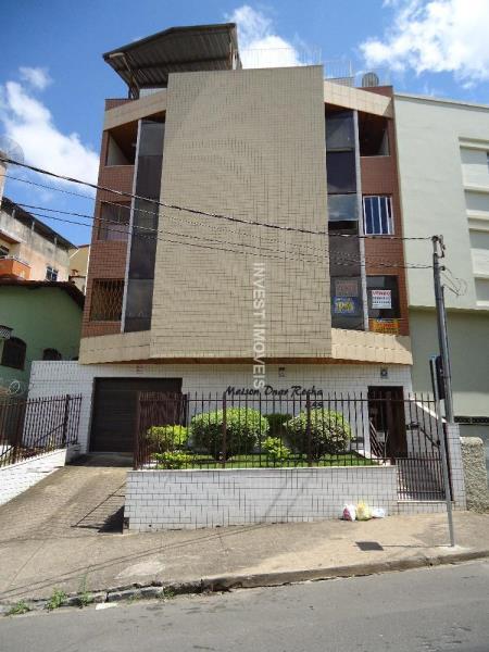 Apartamento-Codigo-15909-a-Venda-no-bairro-Bairu-na-cidade-de-Juiz-de-Fora
