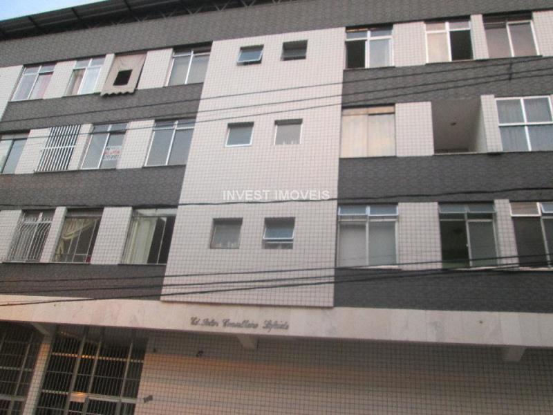 Apartamento-Codigo-15914-a-Venda-no-bairro-Paineiras-na-cidade-de-Juiz-de-Fora