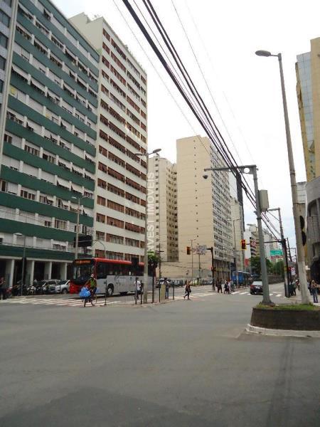 Apartamento-Codigo-15921-a-Venda-no-bairro-Centro-na-cidade-de-Juiz-de-Fora