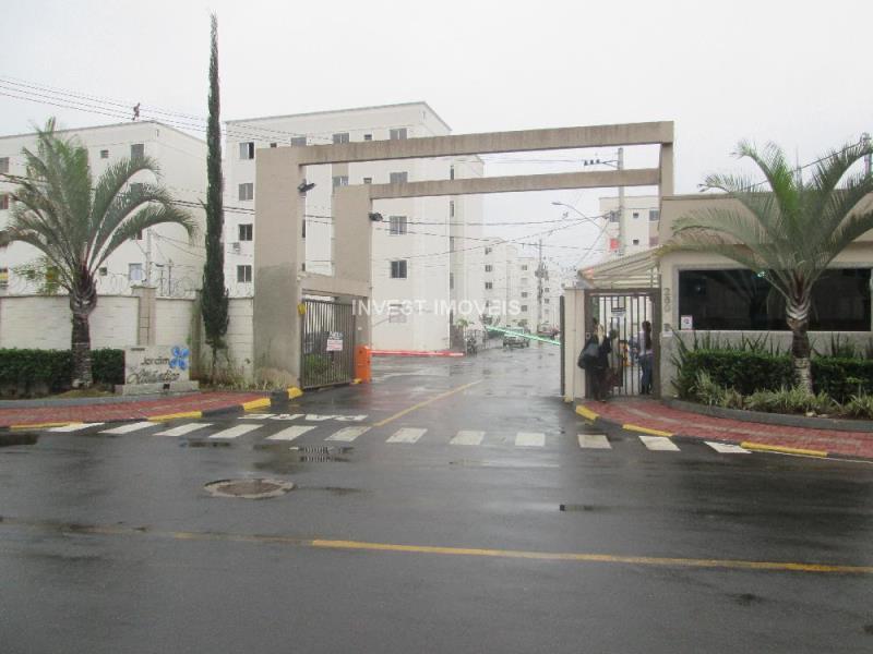 Apartamento-Codigo-15924-a-Venda-no-bairro-Industrial-na-cidade-de-Juiz-de-Fora