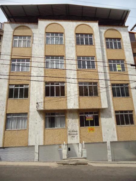 Apartamento-Codigo-15927-a-Venda-no-bairro-Bairu-na-cidade-de-Juiz-de-Fora