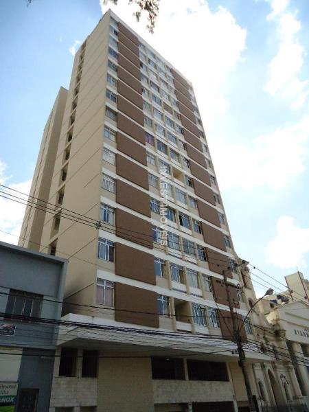 Cobertura-Codigo-15934-a-Venda-no-bairro-Morro-da-Glória-na-cidade-de-Juiz-de-Fora