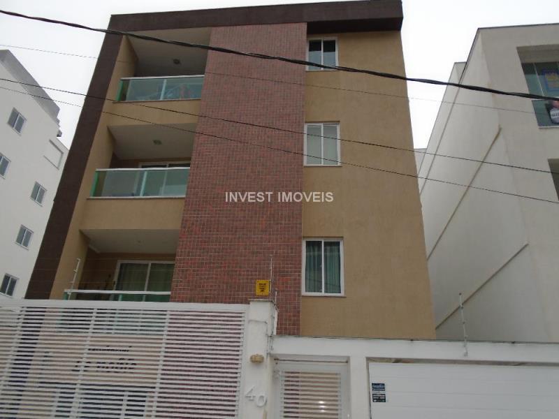 Apartamento-Codigo-15943-a-Venda-no-bairro-Lourdes-na-cidade-de-Juiz-de-Fora