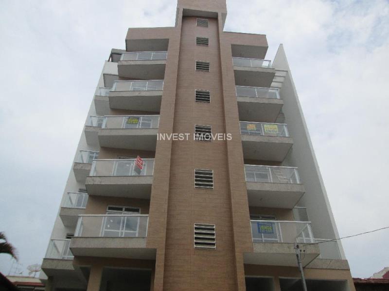 Apartamento-Codigo-15948-a-Venda-no-bairro-Cascatinha-na-cidade-de-Juiz-de-Fora