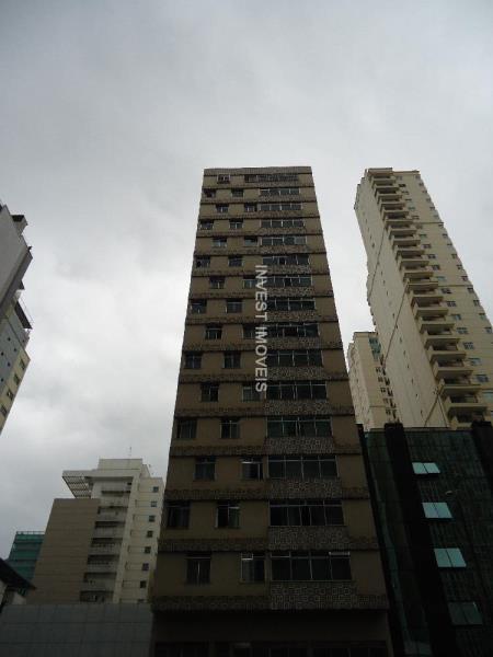 Apartamento-Codigo-15954-a-Venda-no-bairro-Centro-na-cidade-de-Juiz-de-Fora