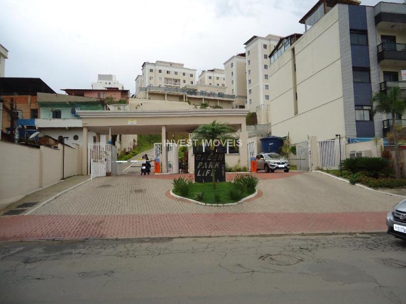 Cobertura-Codigo-15961-a-Venda-no-bairro-São-Pedro-na-cidade-de-Juiz-de-Fora