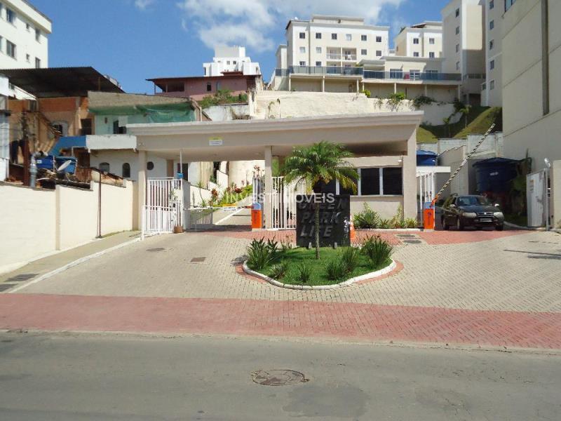 Cobertura-Codigo-15962-a-Venda-no-bairro-São-Pedro-na-cidade-de-Juiz-de-Fora