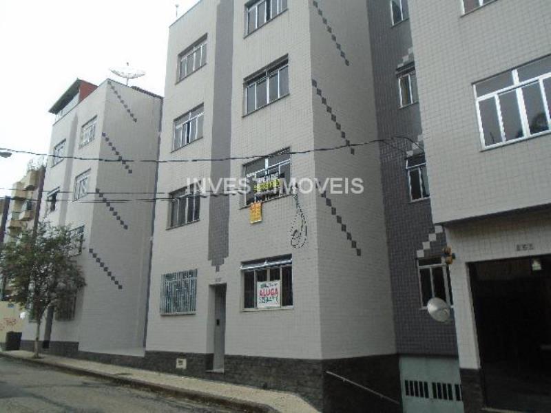 Apartamento-Codigo-15963-para-alugar-no-bairro-Jardim-Glória-na-cidade-de-Juiz-de-Fora