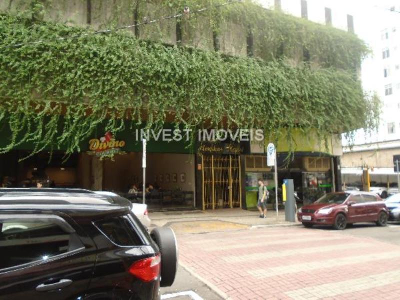 Apartamento-Codigo-15966-para-alugar-no-bairro-Centro-na-cidade-de-Juiz-de-Fora