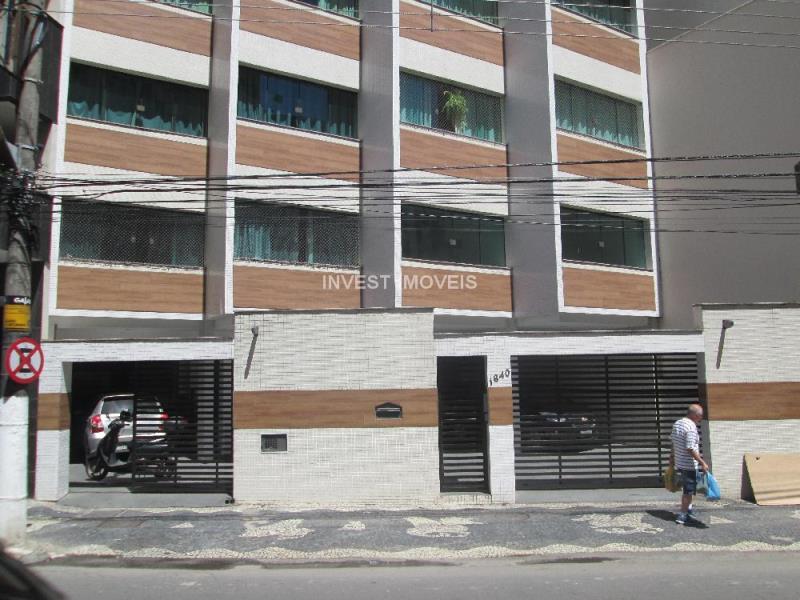 Apartamento-Codigo-15968-a-Venda-no-bairro-São-Mateus-1-na-cidade-de-Juiz-de-Fora