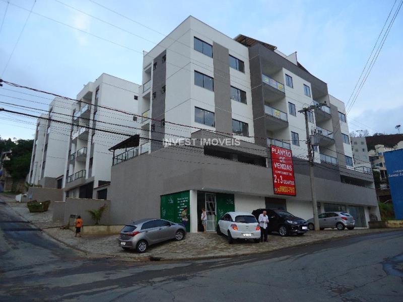 Apartamento-Codigo-15972-a-Venda-no-bairro-Nova-Era-na-cidade-de-Juiz-de-Fora