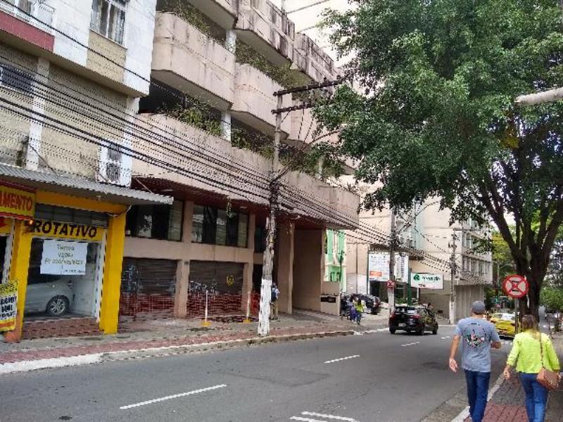 Sala-Codigo-15974-para-alugar-no-bairro-Centro-na-cidade-de-Juiz-de-Fora