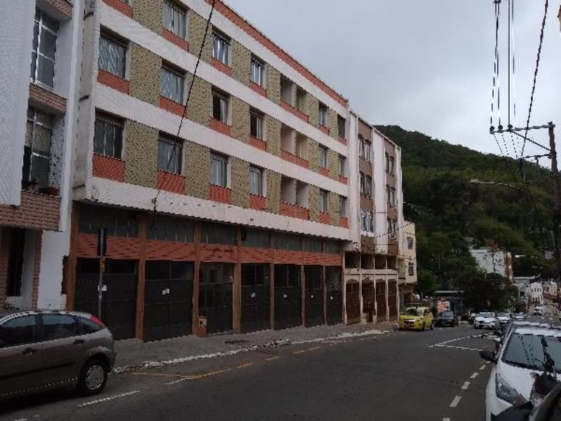 Apartamento-Codigo-15979-para-alugar-no-bairro-Paineiras-na-cidade-de-Juiz-de-Fora