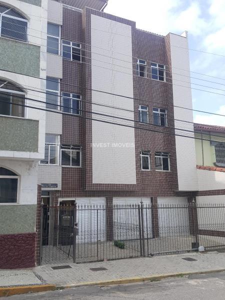 Cobertura-Codigo-15981-a-Venda-no-bairro-São-Mateus-na-cidade-de-Juiz-de-Fora