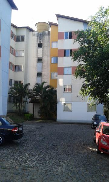 Apartamento-Codigo-15982-a-Venda-no-bairro-Retiro-na-cidade-de-Juiz-de-Fora