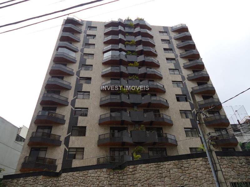 Apartamento-Codigo-15985-a-Venda-no-bairro-Alto-dos-Passos-na-cidade-de-Juiz-de-Fora