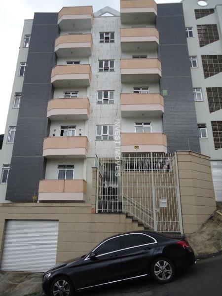 Apartamento-Codigo-15992-a-Venda-no-bairro-Mundo-Novo-na-cidade-de-Juiz-de-Fora