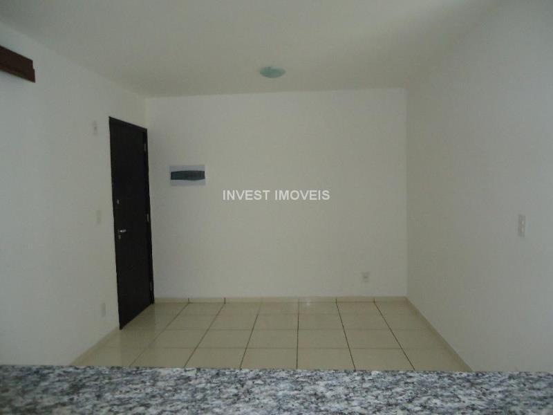 Apartamento-Codigo-15995-a-Venda-no-bairro-Estrela-Sul-na-cidade-de-Juiz-de-Fora