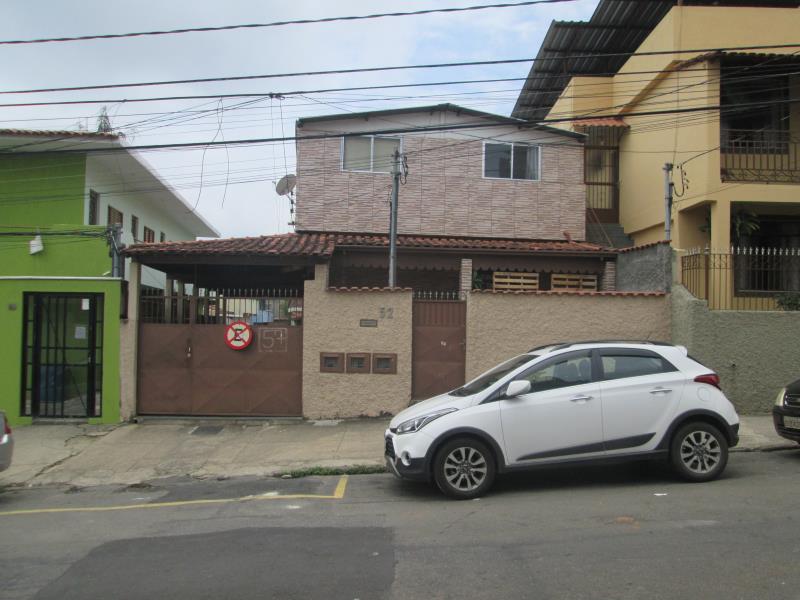 Terreno-Codigo-15997-a-Venda-no-bairro-São-Pedro-na-cidade-de-Juiz-de-Fora