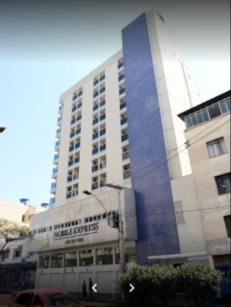 Apartamento-Codigo-16001-a-Venda-no-bairro-Centro-na-cidade-de-Juiz-de-Fora
