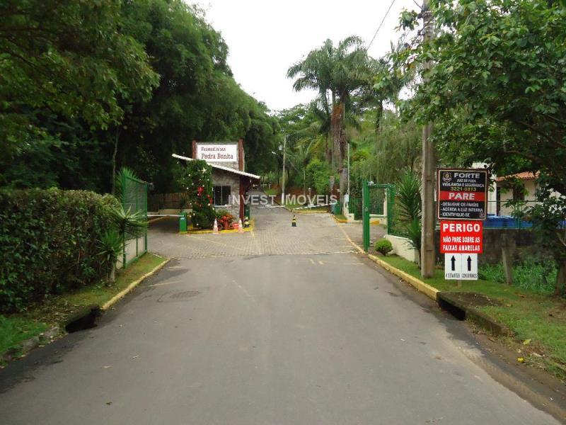 Casa-Codigo-16004-a-Venda-no-bairro-Pedra-Bonita-na-cidade-de-Juiz-de-Fora