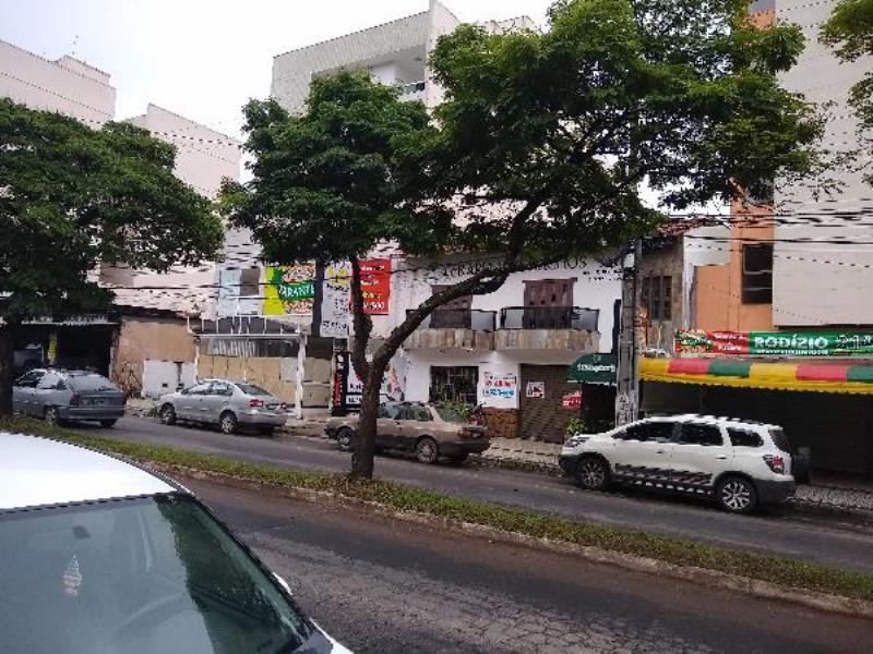Loja-Codigo-16006-para-alugar-no-bairro-Passos-na-cidade-de-Juiz-de-Fora