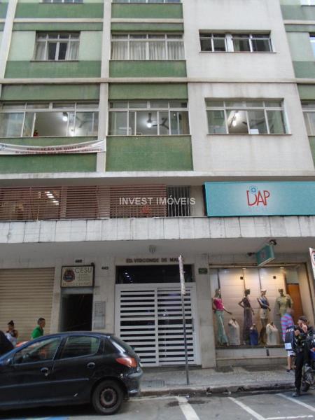 Apartamento-Codigo-16009-a-Venda-no-bairro-Centro-na-cidade-de-Juiz-de-Fora