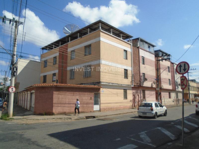 Apartamento-Codigo-16024-para-alugar-no-bairro-Centro-na-cidade-de-Juiz-de-Fora