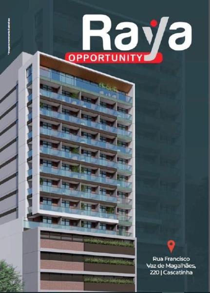 Apartamento-Codigo-16029-a-Venda-no-bairro-Cascatinha-na-cidade-de-Juiz-de-Fora