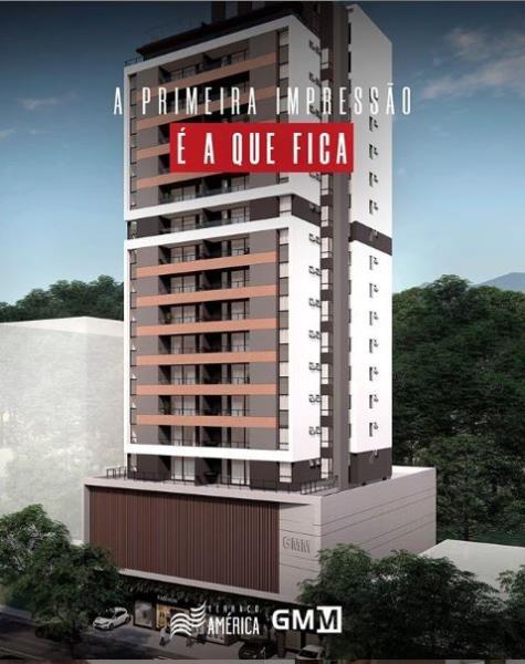 Apartamento-Codigo-16030-a-Venda-no-bairro-São-Mateus-na-cidade-de-Juiz-de-Fora