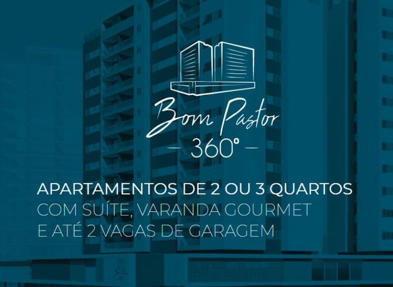 Apartamento-Codigo-16034-a-Venda-no-bairro-Bom-Pastor-na-cidade-de-Juiz-de-Fora